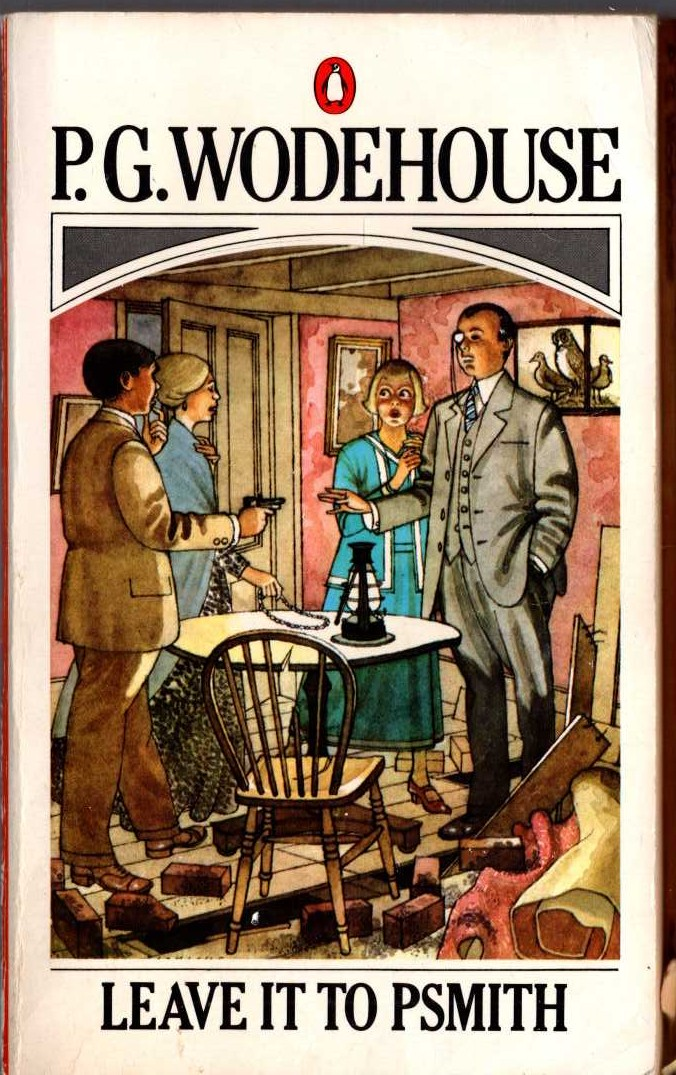 Dennis Wheatley  RED EAGLE front book cover image