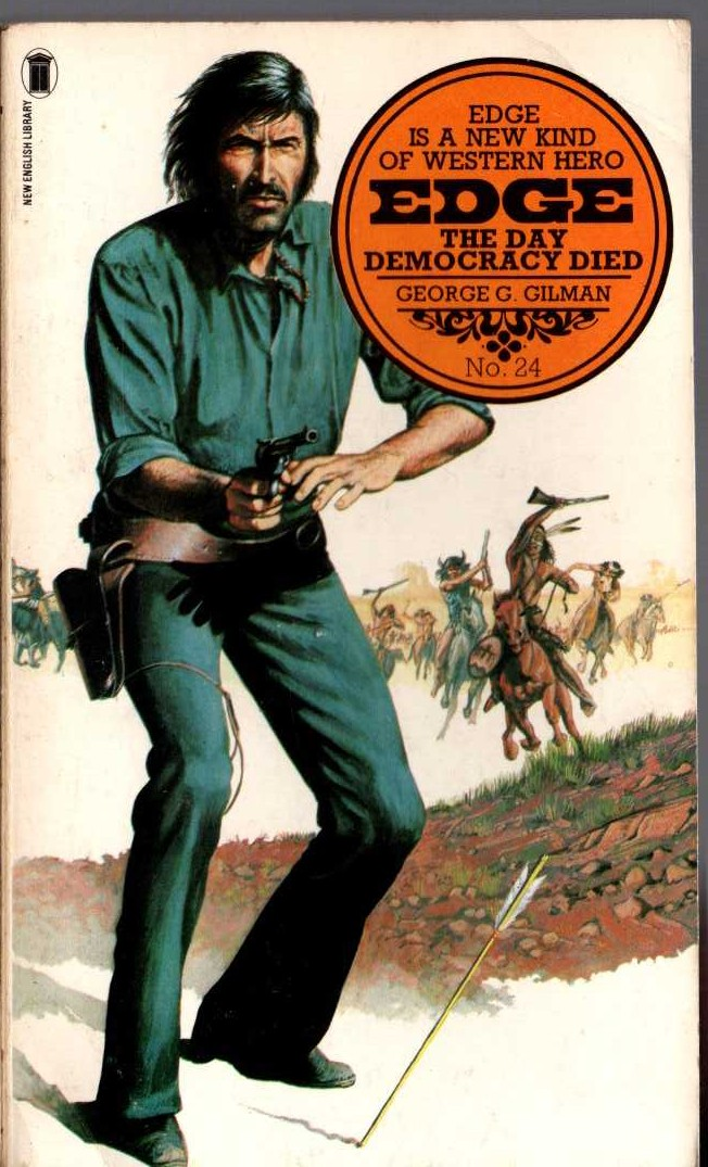 John Buchan  GREENMANTLE front book cover image