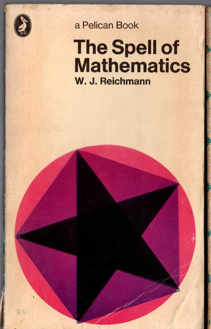 Book Cover Drawing List : Lawrence block mona book cover scans