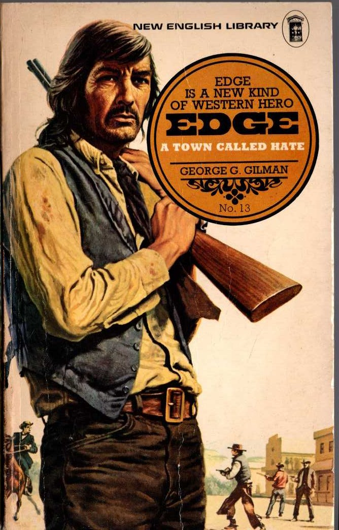 an analysis of the effects of the book hard times by charles dickens When preparing for hard times, he visited preston to observe the effects of a strike in a manufacturing town this shows how he stresses the importance of connecting reality to his novels people see dickens' characters as realities rather than figures of an idealistic society.
