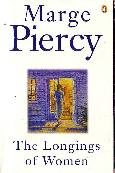 summary on the to be use by marge piercy What writing techniques did marge piercy use in the novel he, she and it what are some themes used by marge piercy in her books that we aren't afraid of the hard work to be done when confronted by it i love people who harness themselves, an ox to a heavy cart.