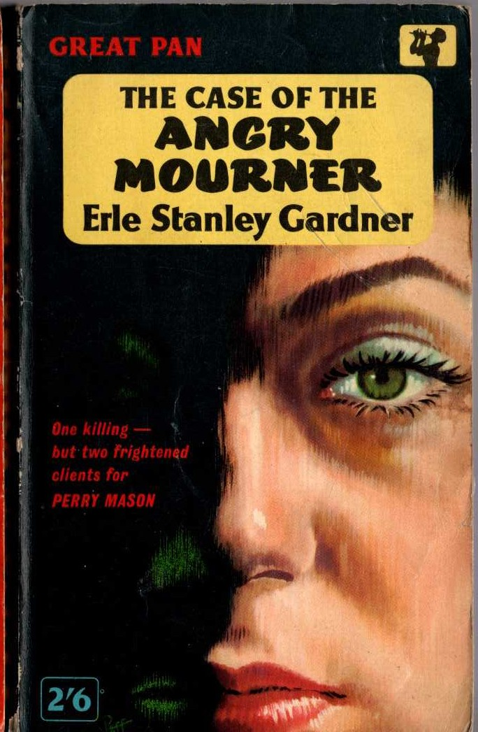 John Mortimer  CLINGING TO THE WRECKAGE (Autobiography) front book cover image