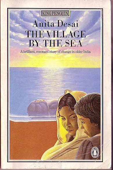 a plot summary of the story of the village by the sea A plot summary is a description of the story in a novel what is the plot summary for the homework machine allgather in the village square.