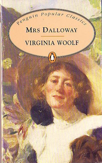 the effects of world war i on the different social classes in mrs dalloway a novel by virginia woolf Mrs dalloway study guide contains a biography of virginia woolf, literature essays, quiz questions, major themes, characters, and a full summary and analysis in jacob's room, the novel preceding mrs dalloway, virginia woolf works with many of the same themes she later expands upon in mrs.