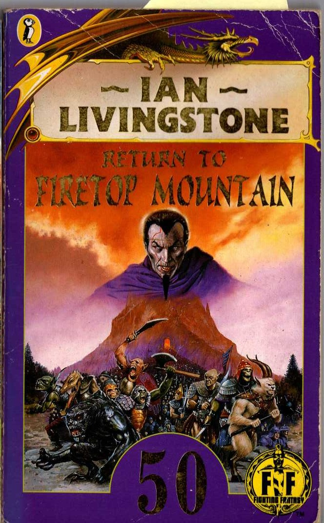the broken heart of sylvia plath essay The central theme in the poem mirror, by sylvia plath, is self-reflection and appearance the author uses imagery, diction, and poetic devices to convey this theme imagery of water, personification, point of view and shift are applied to emphasize plath's subject imagery and diction are very.