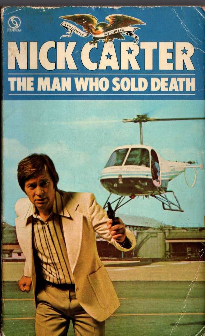 nadine gordimer the moment before the gun went off Nadine gordimer forum i don't really have a comment by danielle derr (monday, 24 mar 2003 01:10) has anyone read the moment before the gun went off by nadine gordimer by vicks (sunday, 26 mar 2006 16:35.