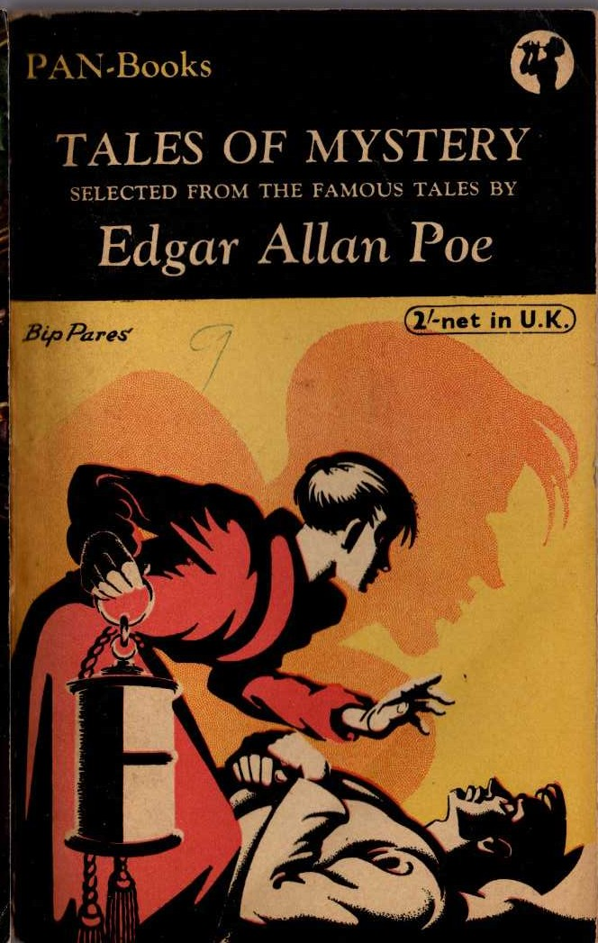 Simple Book Cover Quest : Piers anthony kirlian quest book cover scans