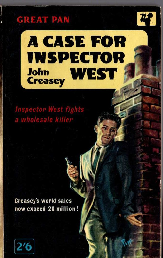 John Buchan  THE FREE FISHERS front book cover image