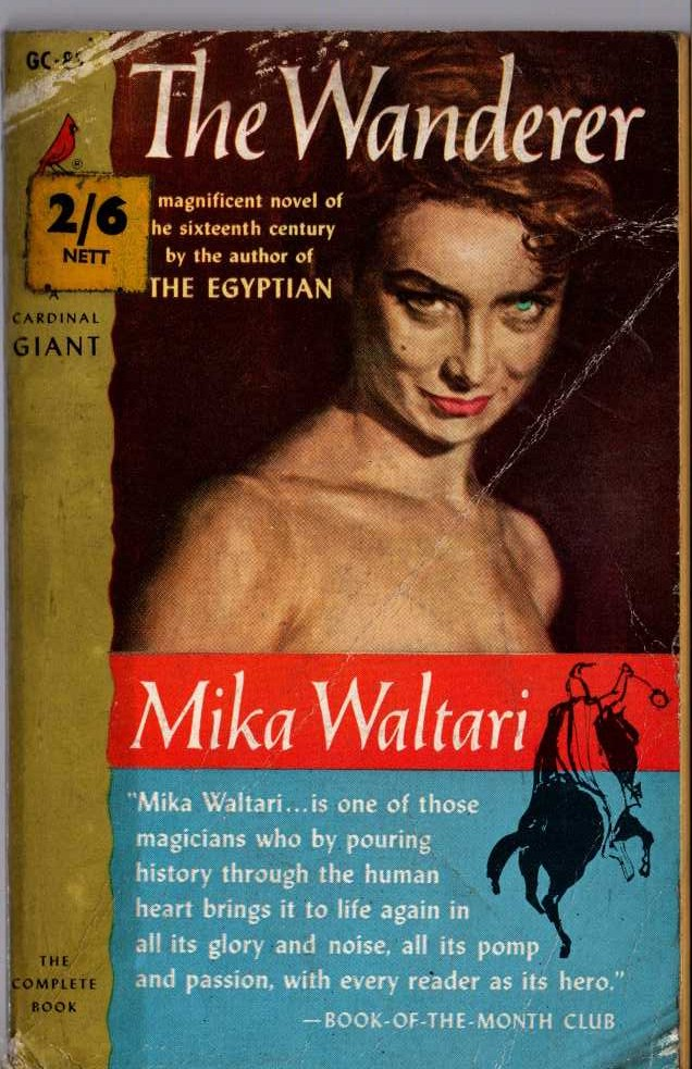 Eric Linklater  JUAN IN CHINA front book cover image