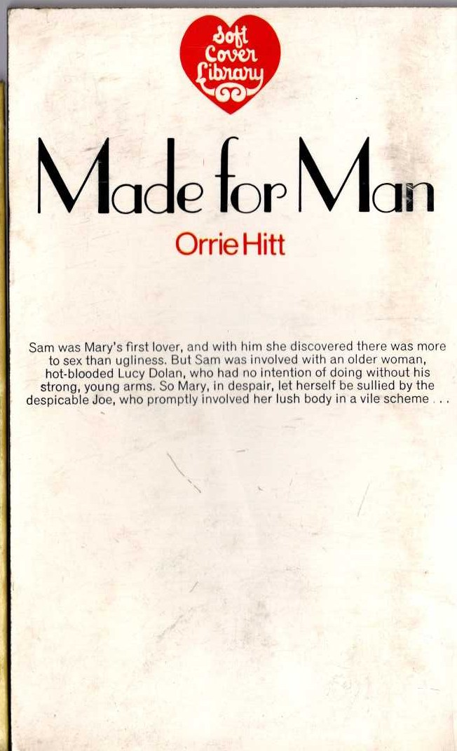 Eric Linklater  JUAN IN CHINA magnified rear book cover image