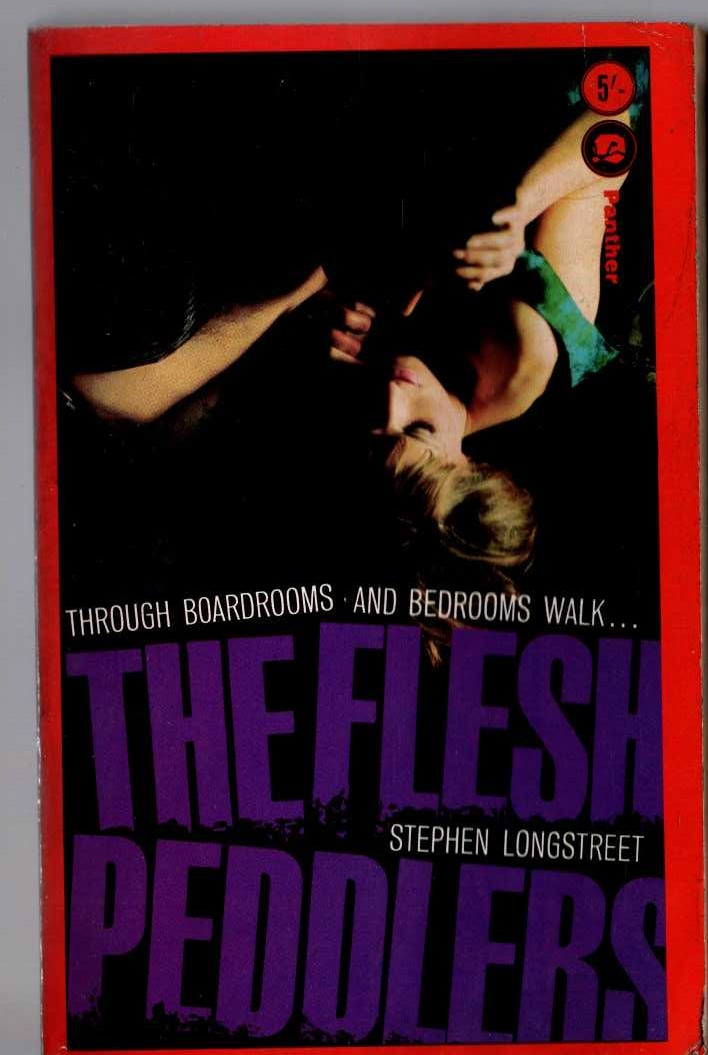 mary stewarts the wicked day essay If a man believes that his heart is desperately wicked,  robert douglas was a son of that george douglas who helped queen mary to  on the first day montrose.