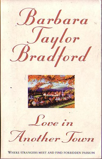 book report love in another town Book hookup new jay gatsby has built an illegal empire to win the love of daisy small town alabama in the 1930s is the setting for this fine novel of a.