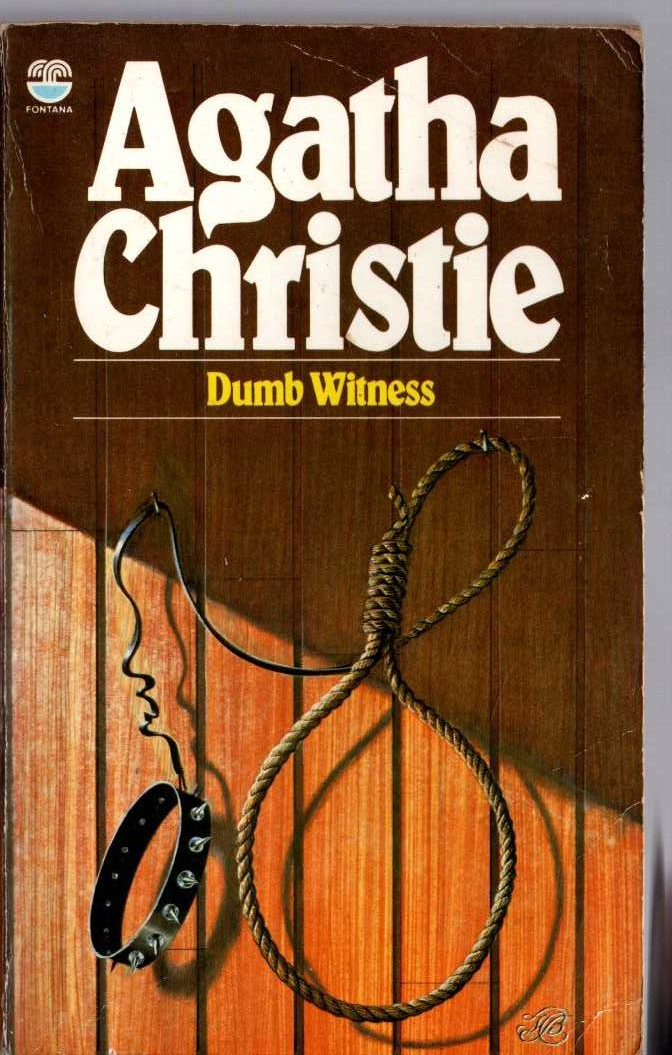 two little girl in blue by Bestseller clark is at her best when writing of crime against children, as shown in this chilling tale of kidnapping, murder and telepathy before leaving for a black-tie affair in new york city, m.