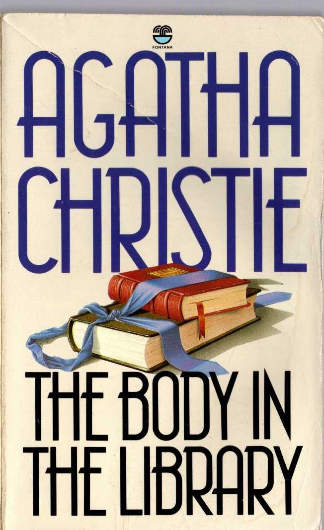 George G. Gilman  ADAM STEELE 3: HELL'S JUNCTION front book cover image