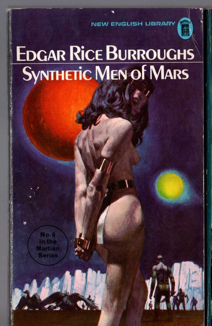 """a review of fredrick forsyths the day of the jackal The classic thriller from #1 new york times bestselling author frederick forsyth """"the day of the jackal makes such."""