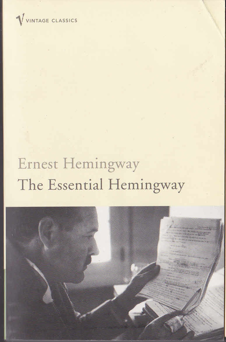 an introduction to the life of grace hemingway Using archival material, live interviews, and visits to the places where ernest hemingway lived, this documentary explores and explains the relationship between the author's life and works, and evaluates both.