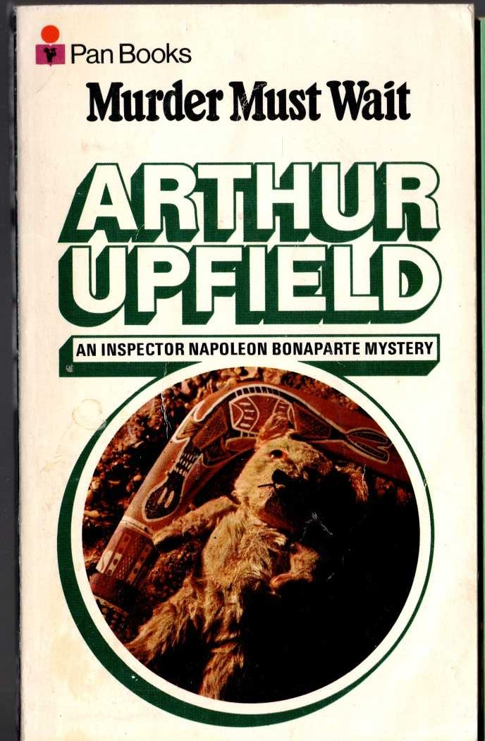 an analysis of long days journey into night a play by eugene o neill