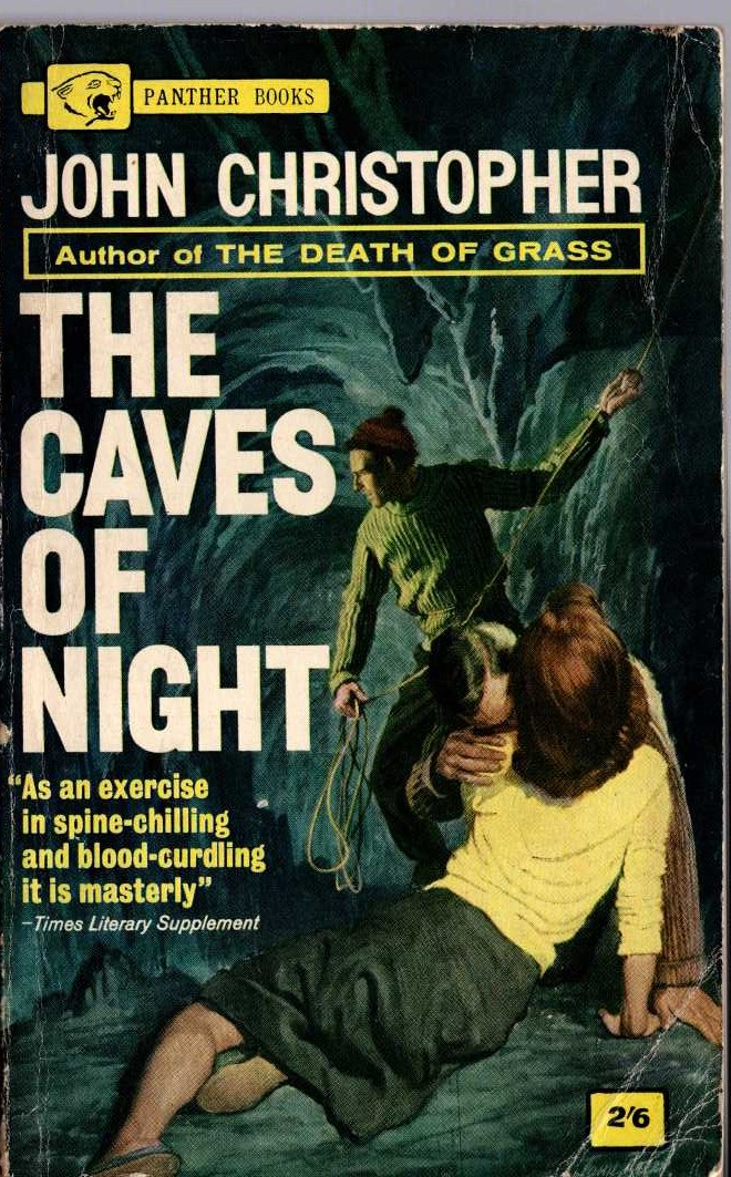 John Francome  BREAK NECK front book cover image