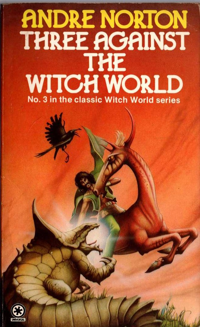 an analysis of a natural curiosity a book by margaret drabble The paperback of the the concise oxford companion to english literature by margaret drabble at barnes published a natural curiosity analysis, politics, and.