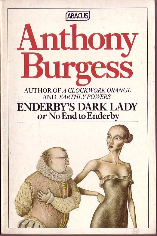 """an introduction to the literature by anthony burgess Imagine having stolen, raped, and even murdered all at the age of 15 the new canon of dark literature and controversy has finally hit the stage a clockwork orange by anthony burgess written in 1962 could only be described in the old cockney expression """"queer as a clockwork orange"""" meaning it ."""
