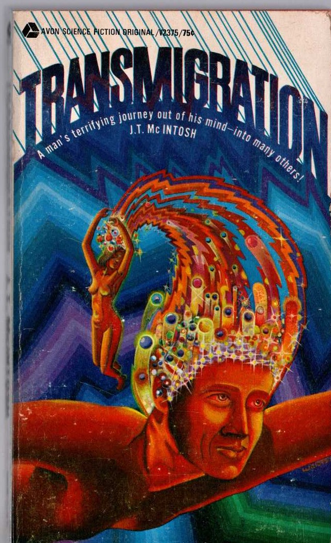 Dennis Wheatley  COME INTO MY PARLOUR front book cover image