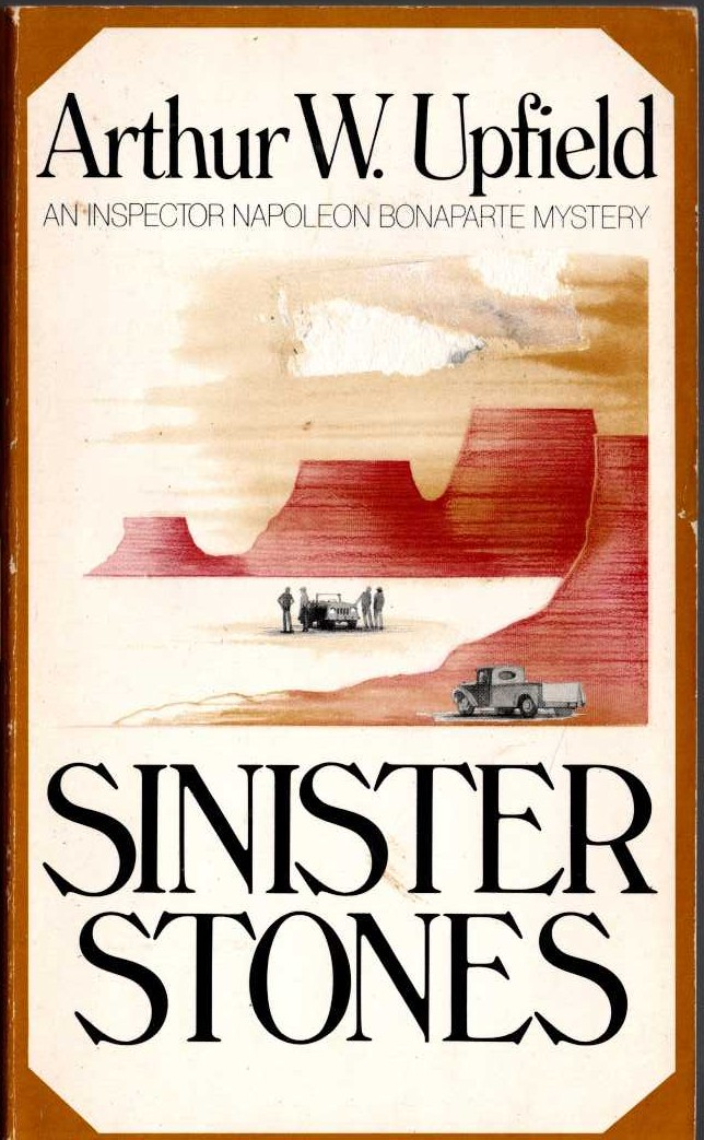 Dennis Wheatley  THE RAPE OF VENICE front book cover image