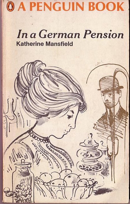 literary analysis daughters late colonel katherine mansfield ''life of ma parker'' is a short story written by katherine mansfield it is a story about loss and overwhelming emotion in this lesson we will cover the summary and analysis of this story.