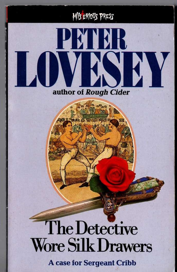 sunrise on mercury by robert silverberg a short story about a team of astronauts on mans second miss Science and paranormal opciones para compartir compartir en facebook abre una nueva ventana compartir en twitter abre una nueva ventana.