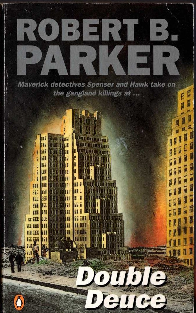 John Mortimer  THE FIRST RUMPOLE OMNIBUS: Rumpole of the Bailey/ The Trials of Rumpole/ Rumpole's Return front book cover image