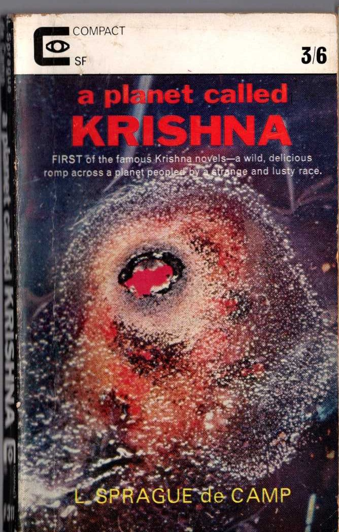 George G. Gilman  ADAM STEELE 30: THE KILLER MOUNTAINS front book cover image