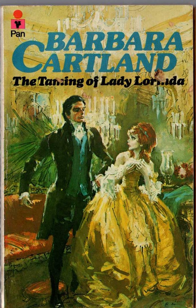 a book report on homecoming by belva plain
