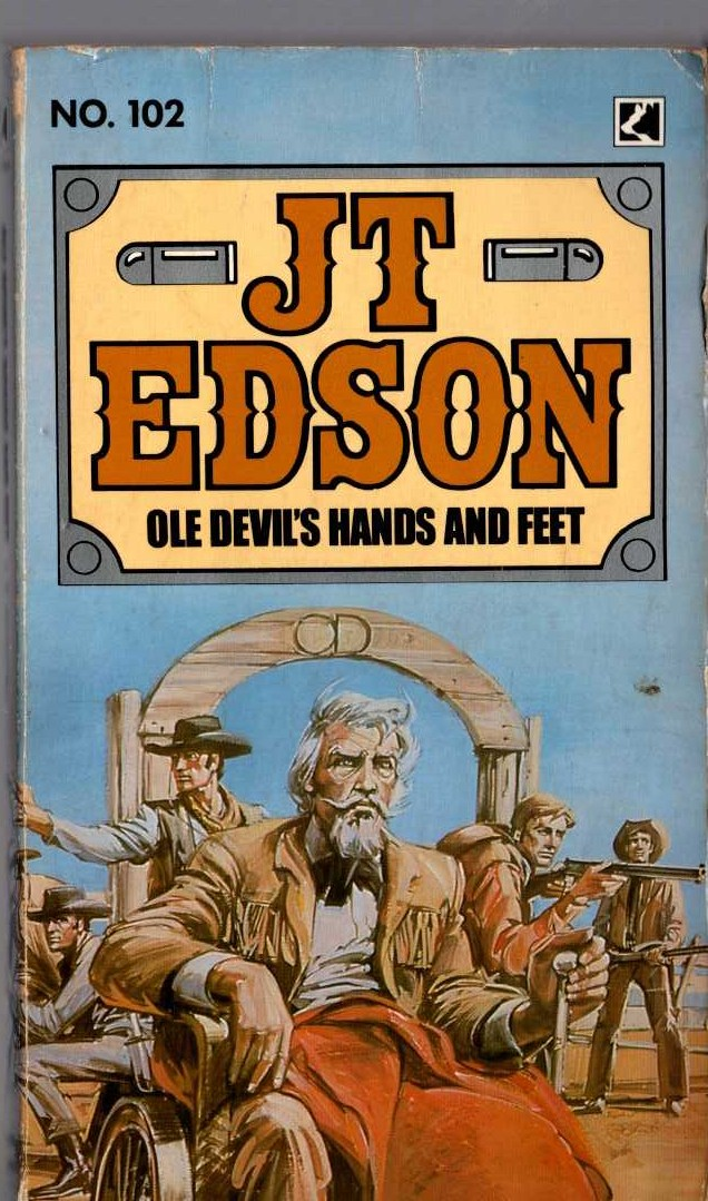 John Francome  ROUGH RIDE front book cover image