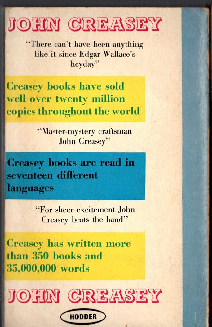a review of thomas hardys novel the return of the native The return of the native is a novel written by thomas hardy that has as its locale 19th century rural england the story line of the novel revolves around the romantic attachments of several inhabitants of egdon heath, essentially a love pentagon (as opposed to the classic love triangle.