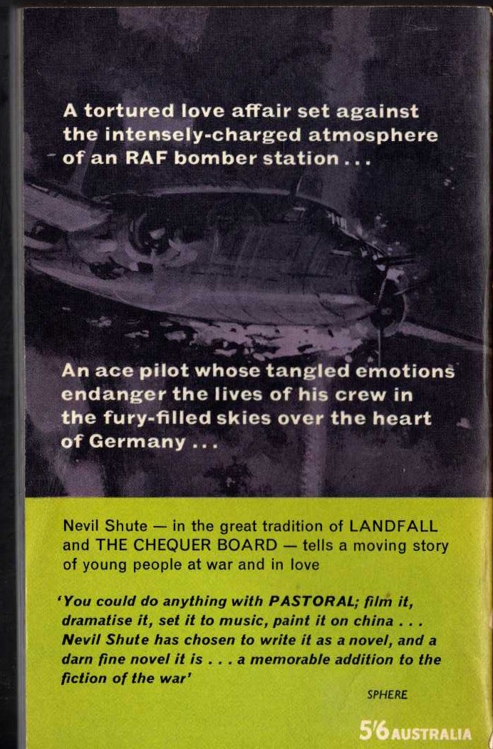 George G. Gilman  ADAM STEELE 22: THE BIG GAME magnified rear book cover image