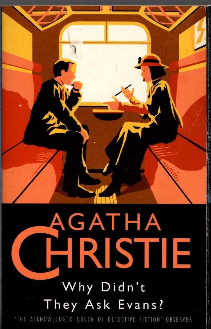 Eric Linklater  THE PRINCE IN THE HEATHER (non-fiction: Scottish History) front book cover image