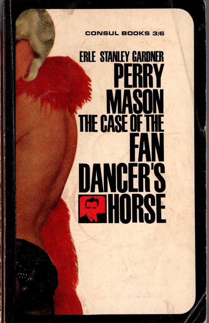 Struck By Lightning Book
